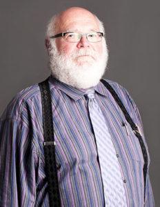 Bud Norris