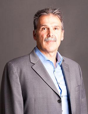 David Marinucci