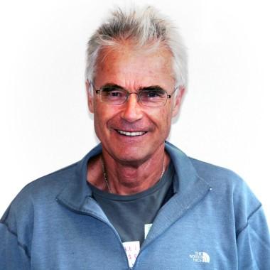 Bart Simmons